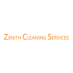 Zenith Cleaning Services profile image