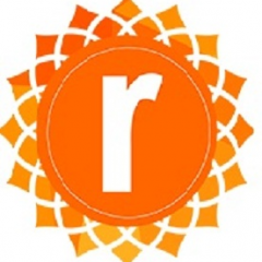IndiaRush Online Shopping profile image