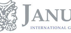 Janus International Ltd profile image