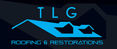 TLG Roof Restoration profile image