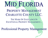 Mid Florida Property Management Charlotte County profile image
