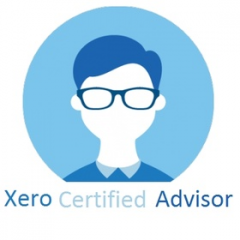 Xero Certified Advisor profile image