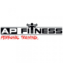 AP Fitness profile image