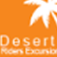 Desertriders excursion profile image
