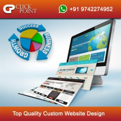 Clickpoint Solution profile image