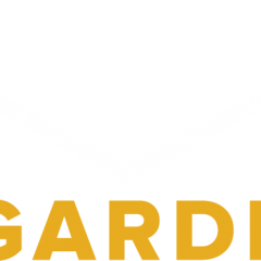 Modern Garden Rooms profile image