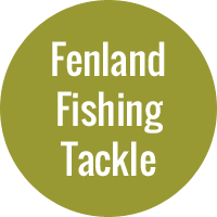 Fenland Fishing Tackle profile image