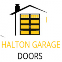 Garage Door Oakville profile image