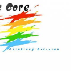 More Core Painting Bunbury painter & Decorator profile image