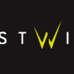 Listwise Realty profile image