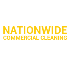 NationWide Cleaning profile image