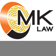 MK Law profile image