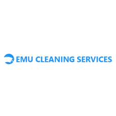 Emucleaning services profile image
