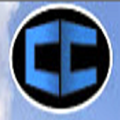 CC Sheffield profile image