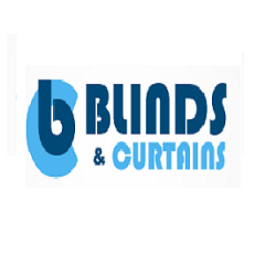 My Home Blinds and Curtains profile image