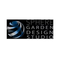 Sphere Garden Design Studio profile image