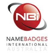 Name Badges International Australia profile image