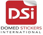 Domed stickers international australia profile image