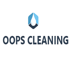 Oops Cleaning profile image