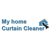 My Home Curtain Cleaner profile image