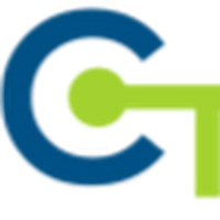 Cryptex Technologies profile image