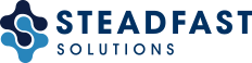 Steadfast Solutions profile image