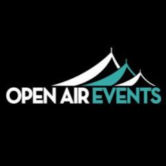Open airevents profile image