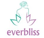 Everbliss Health and Beauty profile image