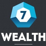 Seven Wealth profile image
