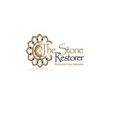 The Stone Restorer profile image