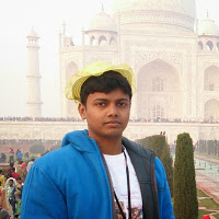 RONY BISWAS profile image