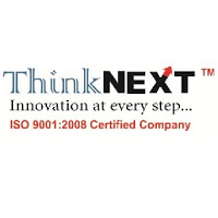 ThinkNEXT Technologies profile image