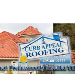 Roofing Company profile image