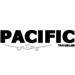 Pacific Traveller profile image
