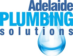Adelaideplumbing solution profile image