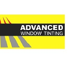 Advanced Window Tinting profile image