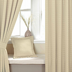 Marks Curtain Cleaning profile image
