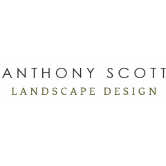 Anthony Scott profile image