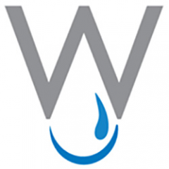 Waterless Works® profile image