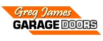 Greg James Garage Doors profile image