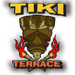 Tiki Terrace profile image