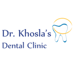 Dr. Khosla Dental Clinic profile image