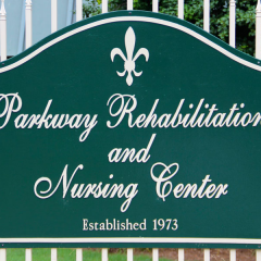 Parkway Way profile image