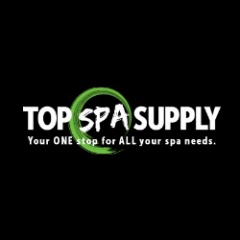 Top Spa Supply profile image