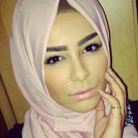 Riswanaah Karam profile image