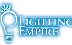 Lighting Empire profile image
