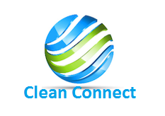 Clean Connect profile image