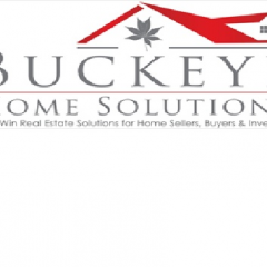 Buckeye Home Solutions LLC profile image