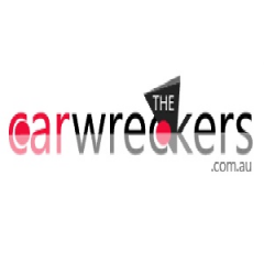 The Car Wreckers profile image