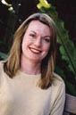 Rosemary Gillespie profile image